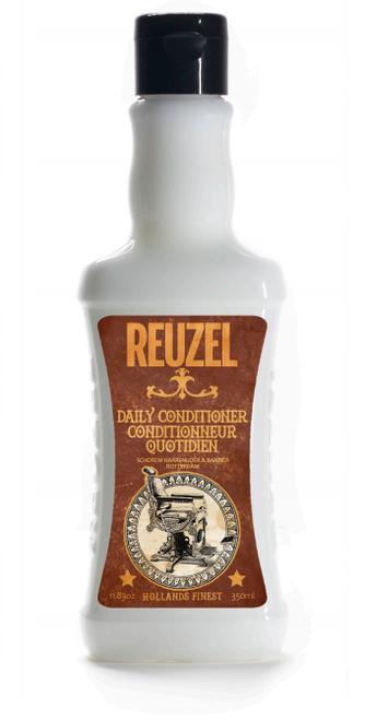 Reuzel Daily Conditioner - 100ml/3.38oz