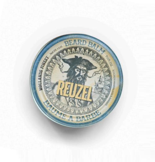 Reuzel Beard Balm - 1.3oz