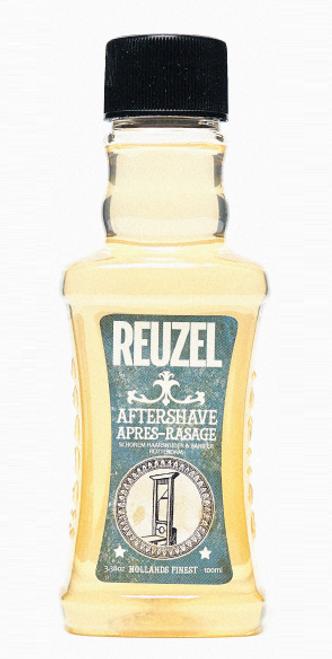 Reuzel Aftershave - 100ml