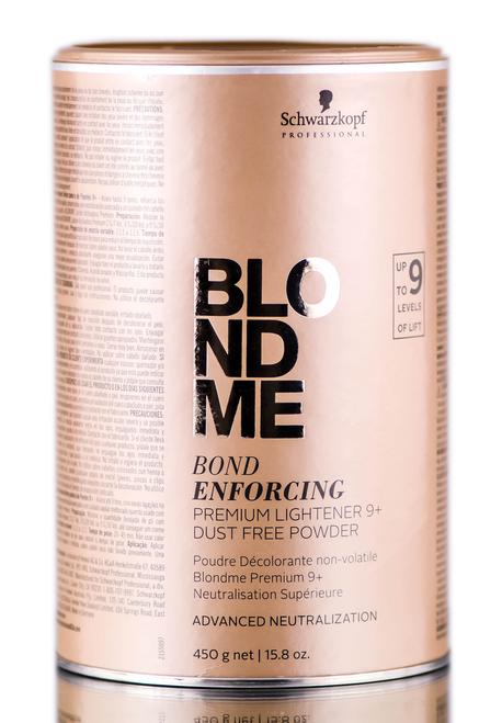 BLONDME 9+ Premium Lift Lightner 15.9