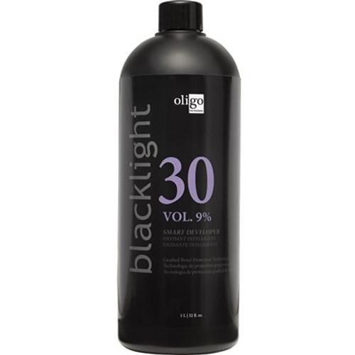 BLACKLIGHT Smart Developer 30 Volumes