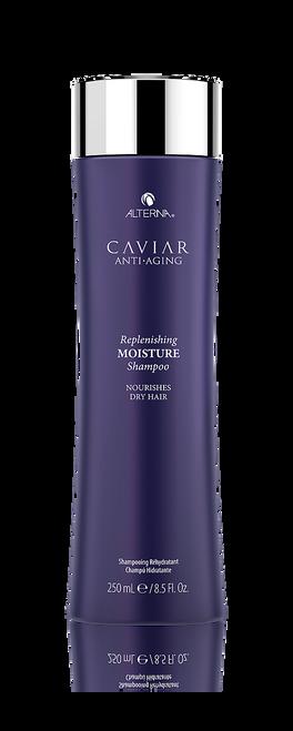CAVIAR Anti-Aging Replenishing Moisture Shampoo 8.5 oz