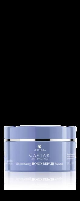 CAVIAR Anti-Aging Restructuring Bond Repair Masque 5.7 oz