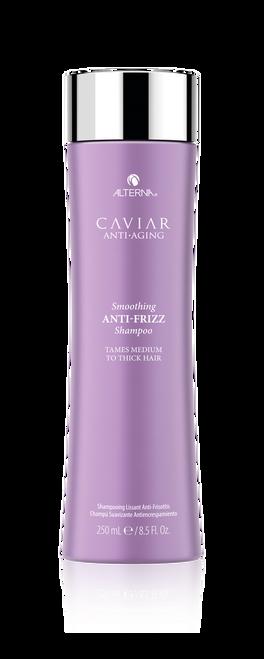 Caviar Smoothing Anti-Frizz Shampoo 8.5oz