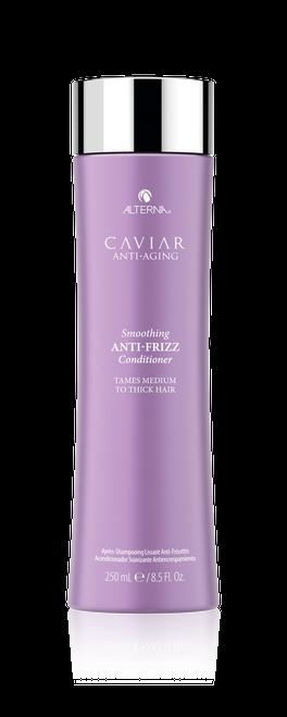 CAVIAR Anti-Aging Smoothing Anti-Frizz Conditioner 8.5 oz