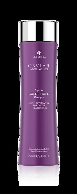 Caviar Infinite Color Hold Shampoo 8.5oz