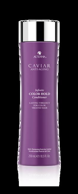 Caviar Infinite Color Hold Conditioner 8.5oz