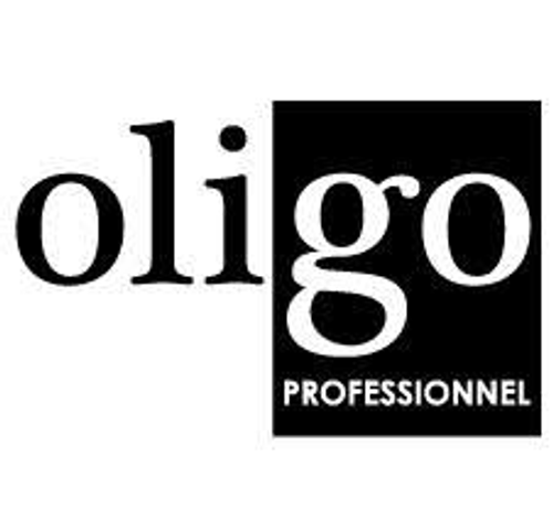 Oligo Intro 1 The Best Of Oligo
