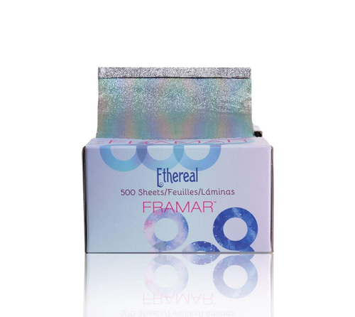Framar Ethereal 5x11 - 500 Sheets