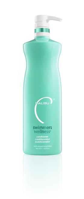 Malibu Swimmers Wellness® Conditioner 1L/33.8oz