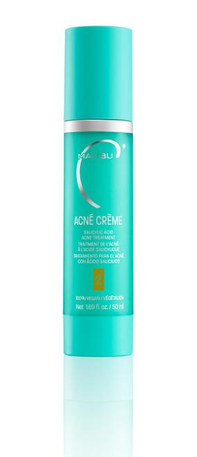 Malibu Skin Acne´ Creme 1.69oz/50mL