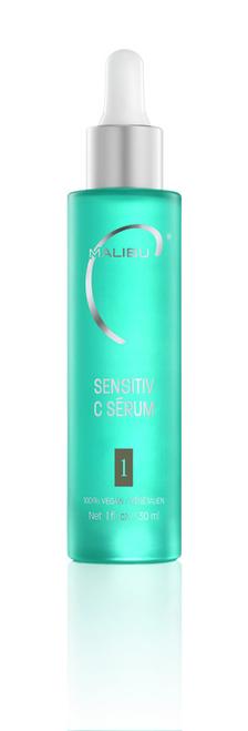 Malibu Sensitiv C Serum 1oz/30mL