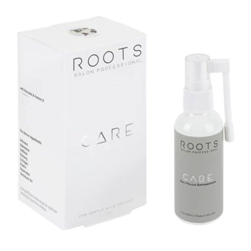 Roots Professional Care Tropical For Post Medical Conditions 2oz