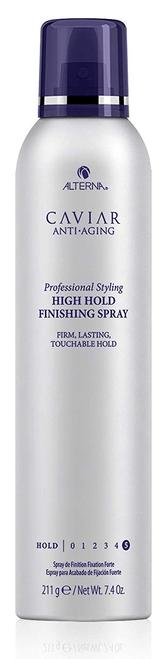 CAVIAR PROFESSIONAL STYLING Working Hair Spray 7.4 oz