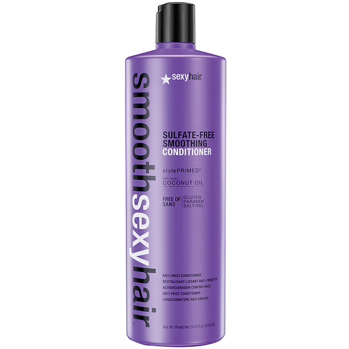 Smooth Sexy Hair Smoothing Conditioner 33.8 oz