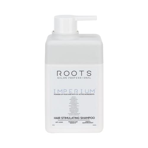 Roots NEW Imperium Shampoo 9oz