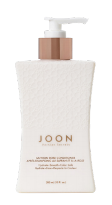 JOON Saffron Rose Conditioner 10oz