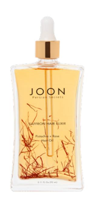 JOON Saffron Hair Elixir 3.11oz