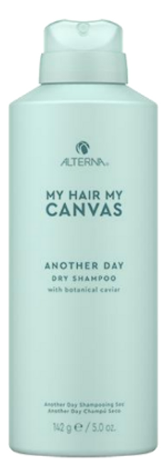 My Hair My Canvas Another Day Dry Shampoo 5.0oz