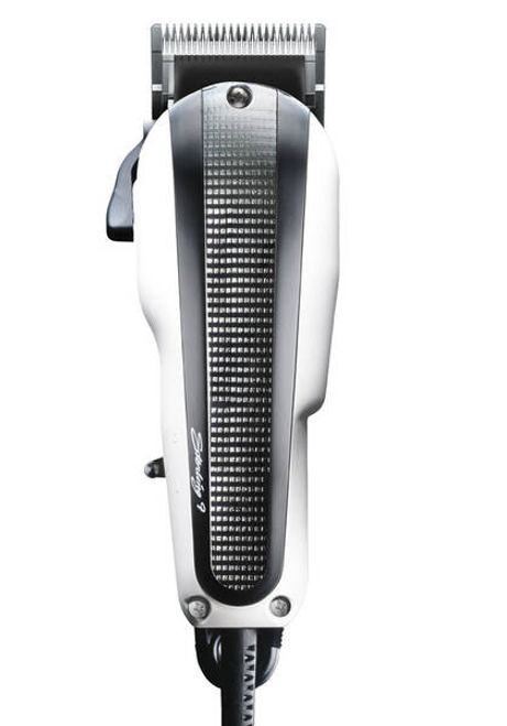 WAHL Sterling Sterling 9 Ultra Powerful Full Size Clipper
