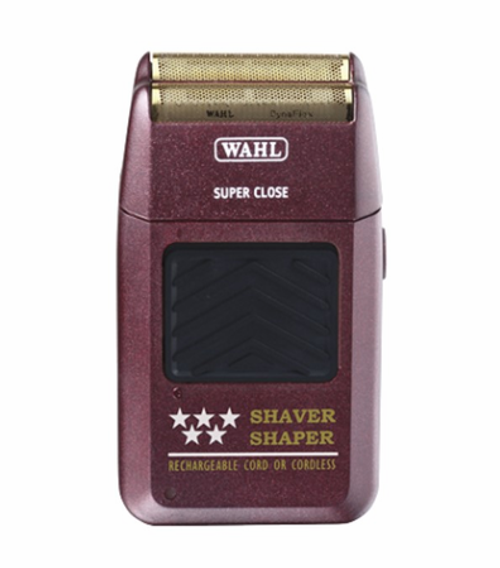 WAHL 5 Star Series Shaver Shaper