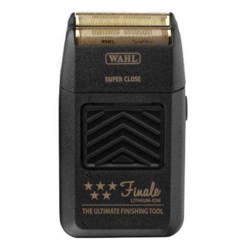 WAHL 5 Star Series Finale