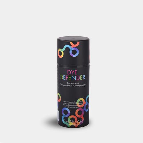 FramarDye Defender - Barrier Cream