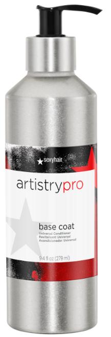 ArtistryPro Base Coat Conditioner 9.4 oz