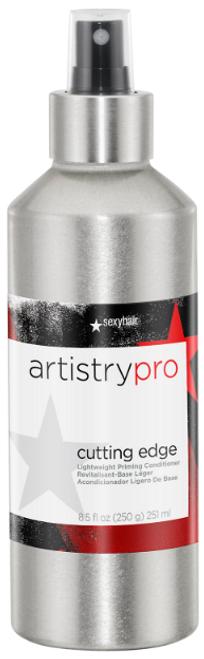 ArtistryPro Cutting Edge Primer 8.5 oz
