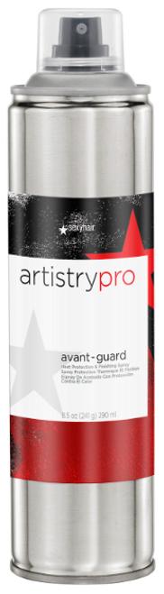 Sexy ArtistryPro Avant - Guard Heat Protection & Finishing HS 8.5oz