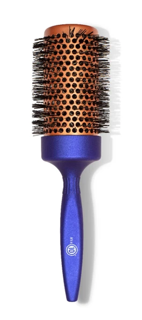 IT'S A 10 MIRACLE ROUND BRUSH -53MM
