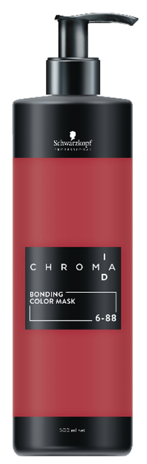 Chroma ID Color Mask 6-88 16.9oz