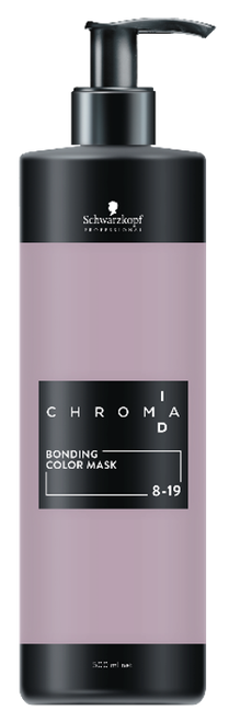 Chroma ID Color Mask 8-19 16.9oz