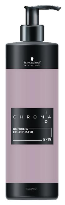 Chroma ID Color Mask 8-19 16.9oz