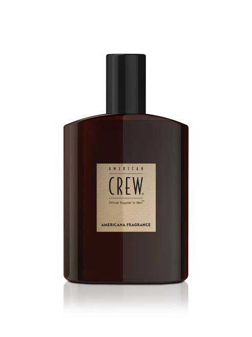 American Crew AMERICANA FRAGRANCE 3.3oz / 100ml