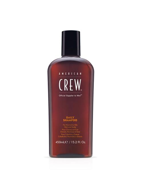 American Crew Daily Shampoo 15.2oz/450ml