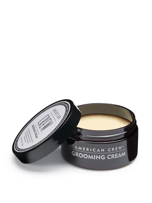 American Crew Classic Grooming Cream 3oz/85g