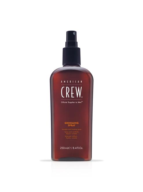 American Crew Grooming Spray 8.45oz/250ml