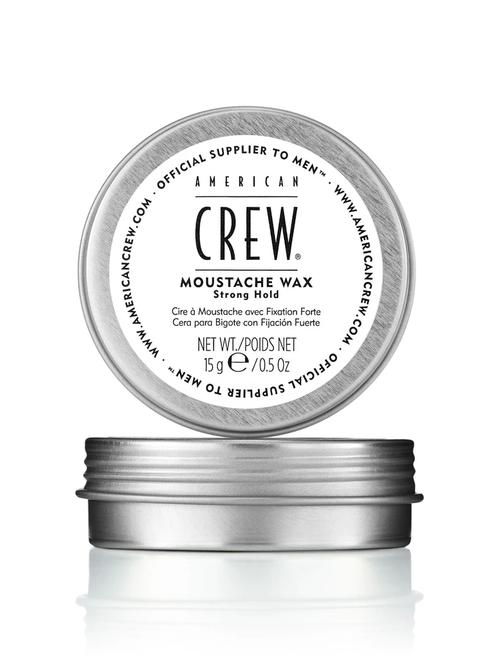 American Crew Mustache Wax 15g/0.5oz