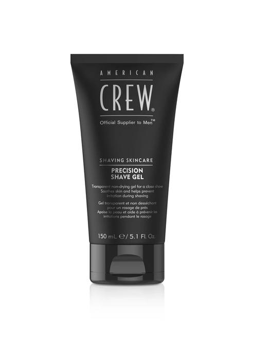 American Crew Precision Shave Gel 5.1oz/150m