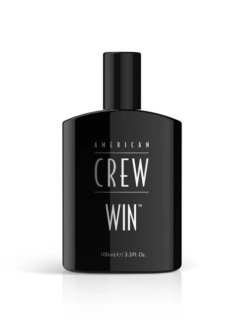 American Crew Win Fragrance 3.3oz/100ml