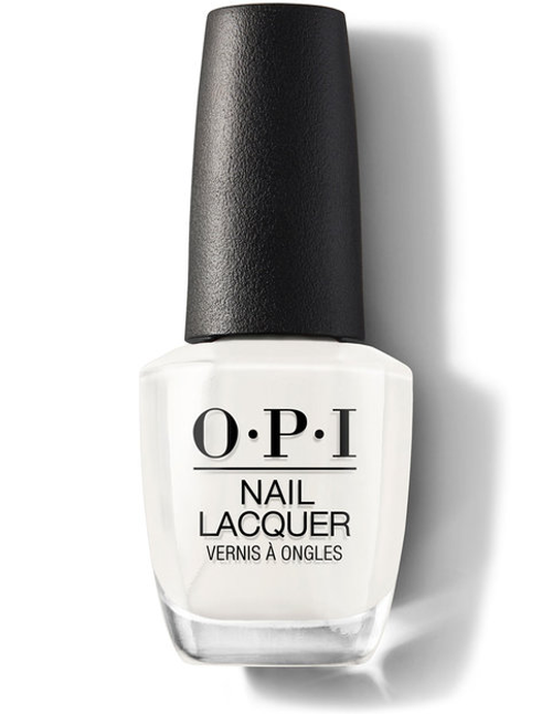 OPI LACQUER Funny Bunny
