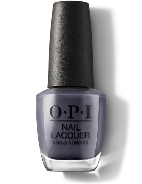 OPI LACQUER Less is Norse
