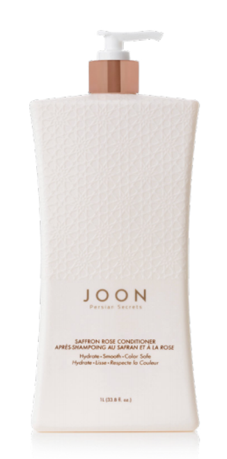 JOON Saffron Rose Conditioner 32oz