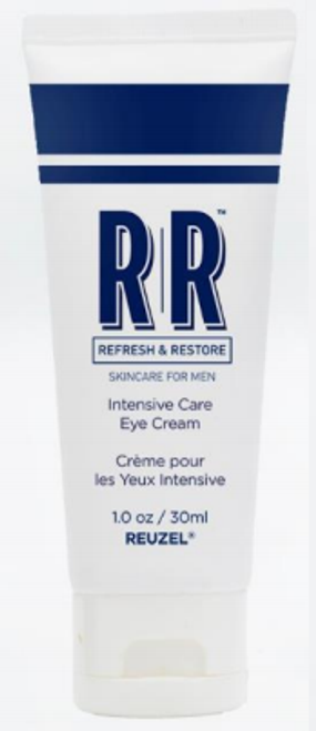 Reuzel R&R Intense Care Eye Cream 1.0oz/30ml