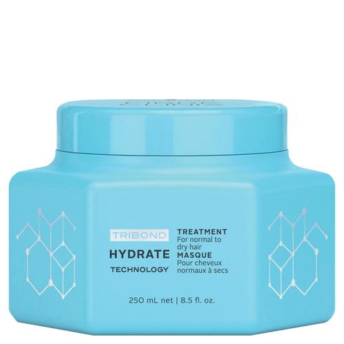 FIBRE CLINIX Hydrate Treatment 8.5oz