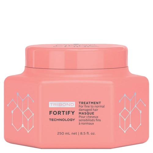 FIBRE CLINIX Fortify Treatment 8.5oz