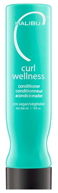 Malibu Curl Wellness® Conditioner 266ml/9oz