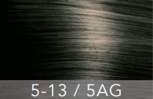 Oligo Calura Gloss 5-13/5AG 2oz