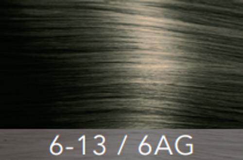 Oligo Calura Gloss 6-13/6AG 2oz